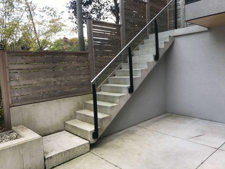 https://absolutecon.com/wp-content/uploads/2018/04/Concrete-part2-1.jpg